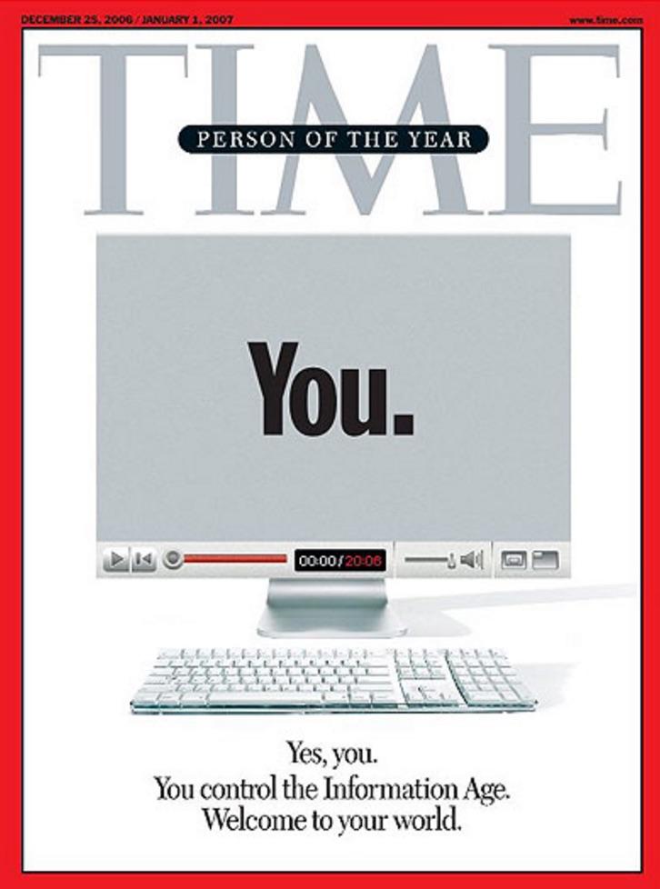 you-time-magazine-rivista