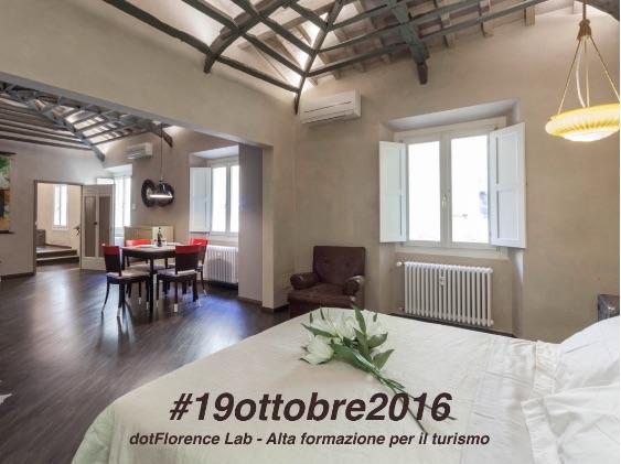 19ottobre2016 - dotflorence lab