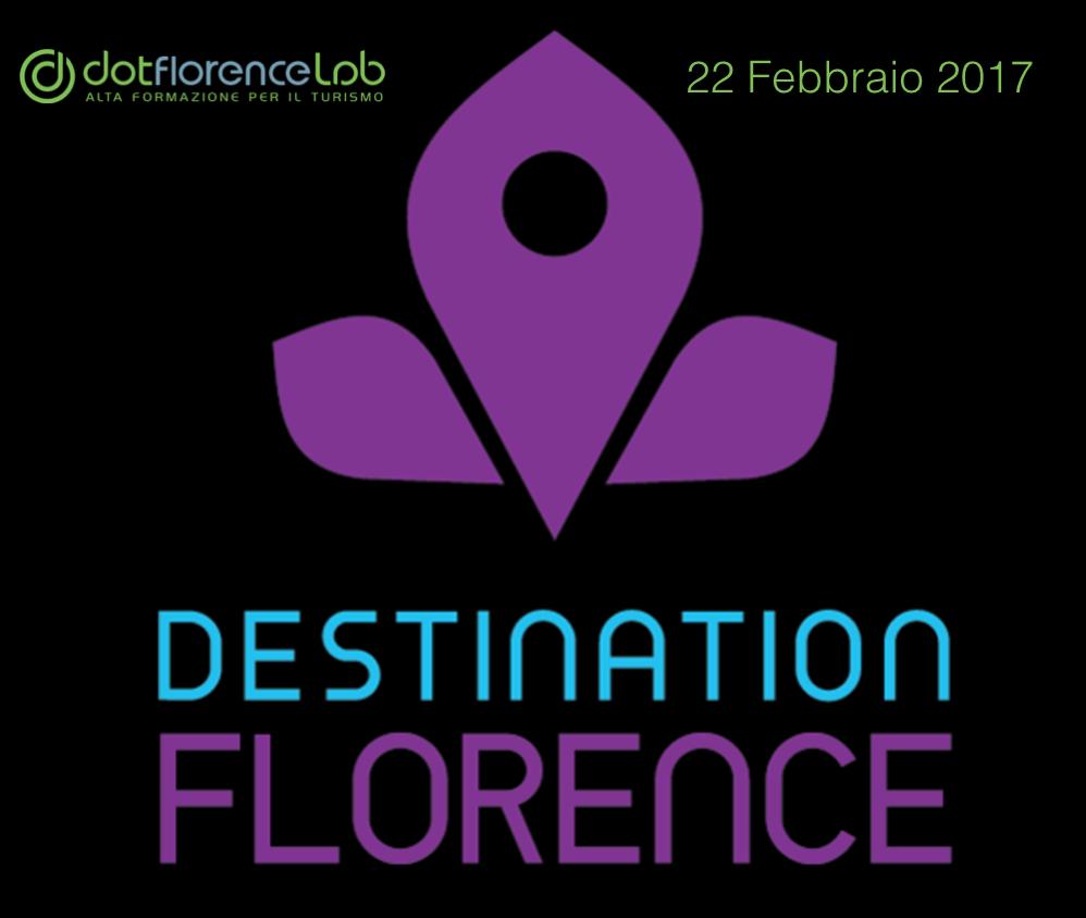 destinationflorence.com