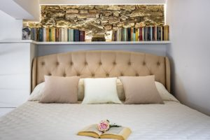 home staging firenze florence chic