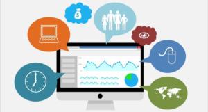 corso web marketing 26 febbraio 2020