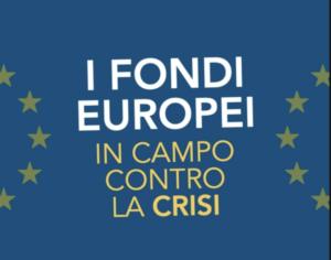 Fondi Europei 2020