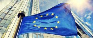 we love european union