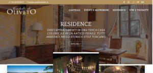 sito-web-castello